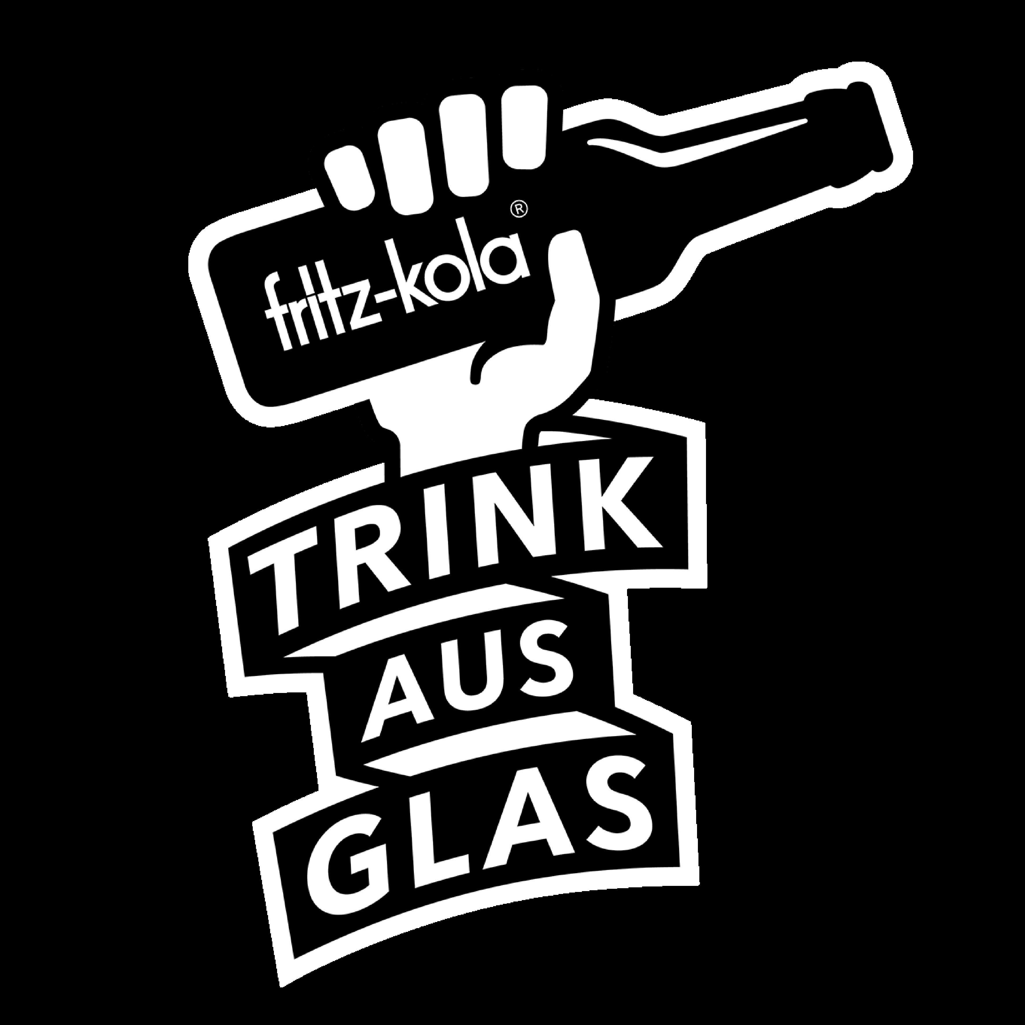 Fritz-Cola