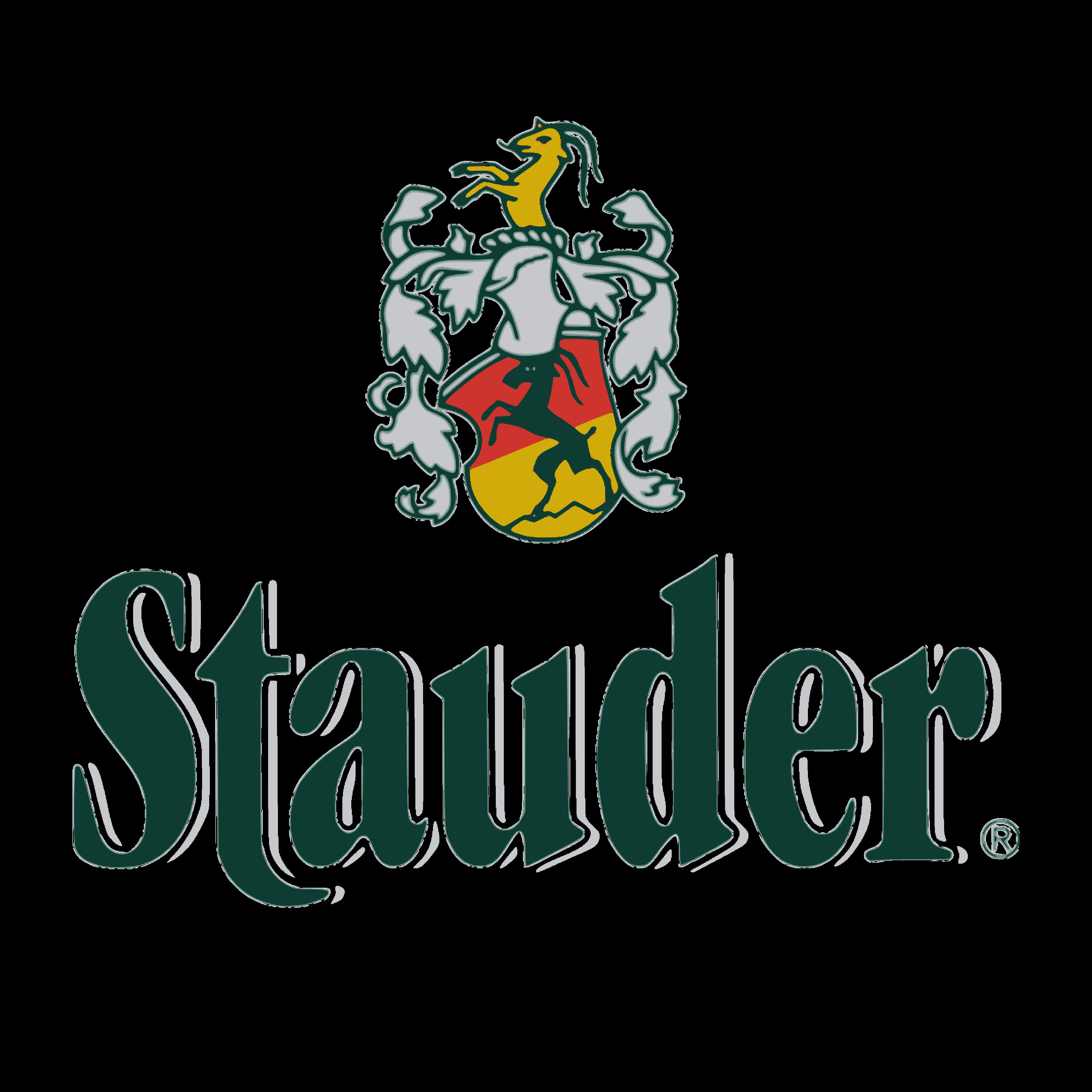 Stauder Brauerei Essen